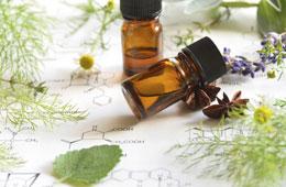 medecines-alternatives