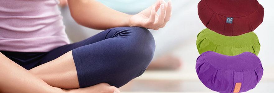 coussin-de-meditation
